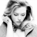 Hannah_May