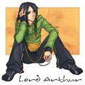 Lord Artur