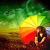 rainbow_x3