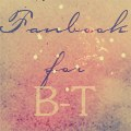 BT-fanbook