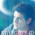 Stargate-ID