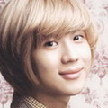So cute Taemin