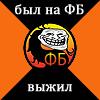 _nastya_