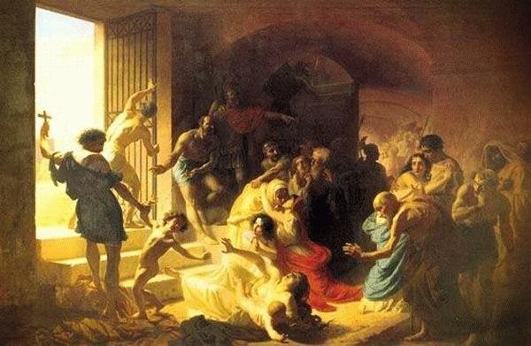 Художниц делающая картины женских писек — 12