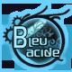 Bleuacide