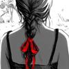 ~ Nymeria ~
