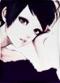 Vivian_By
