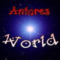 Antares World