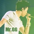 Mr.GG