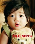 Тайская секта