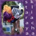 staraya_kliacha