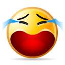 http://static.diary.ru/userdir/2/0/8/9/2089744/72099254.png