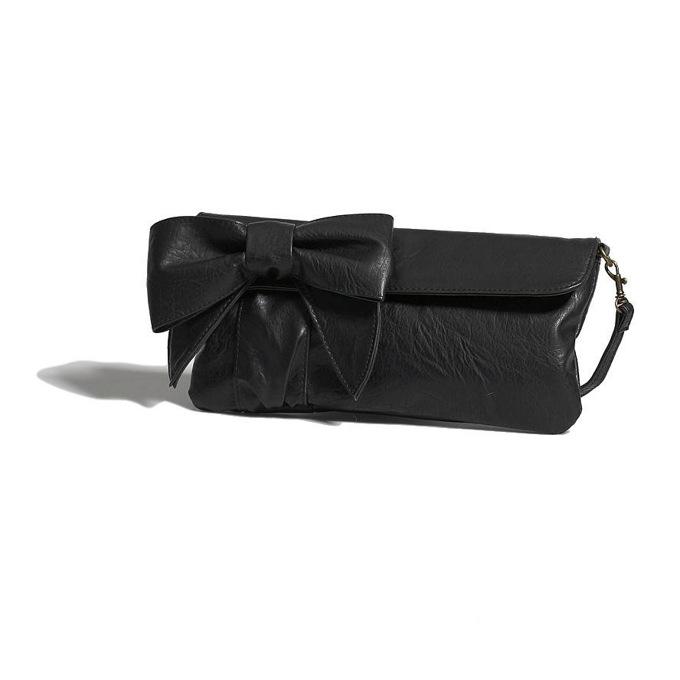 белая лаковая сумка клатч интернет-магазин.