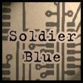 Soldier-Blue