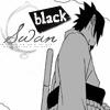 :Uchiha Sasuke: