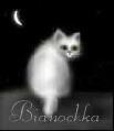 Bianochka