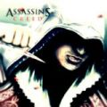 -Dark Assassin- [DELETED user]