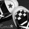 ~eXile~