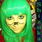 <Shizuka>