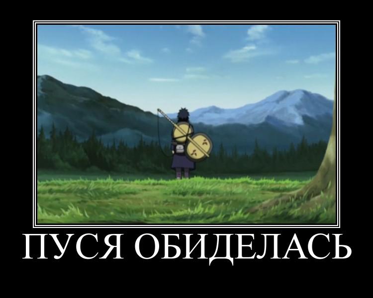 http://static.diary.ru/userdir/2/1/1/1/211145/49642367.jpg