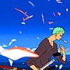 Umka-san