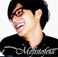 Mefistofeia