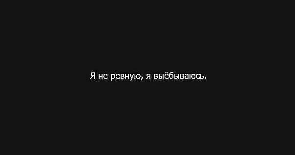 что бы мне делать: