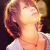 Akira__shock