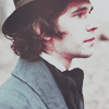 Henry Nightingale