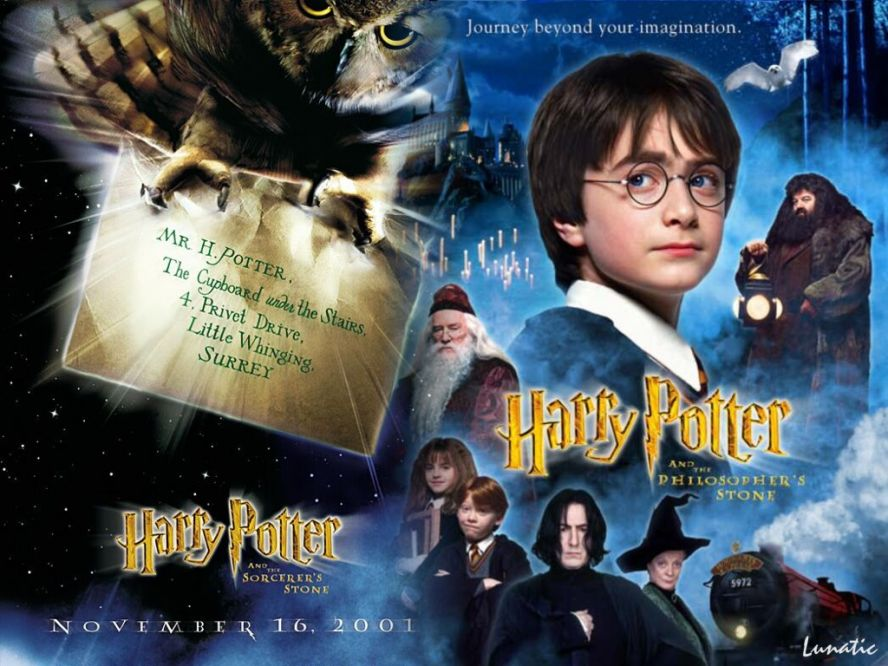harry potter common app essay Which common app essay prompt should you choose or is obsessed with harry potter what adult could easily write an essay for the common application.