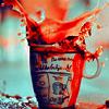 кофе;
