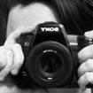 FotoFor