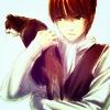 Naito_kun