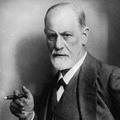 доктор Зигмунд Фрейд