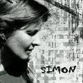 Simon_Girasol