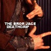 Bror Jace