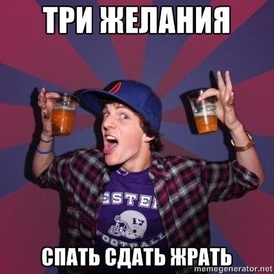 ochen-skromnaya-devushka-prishla-na-porno-kasting