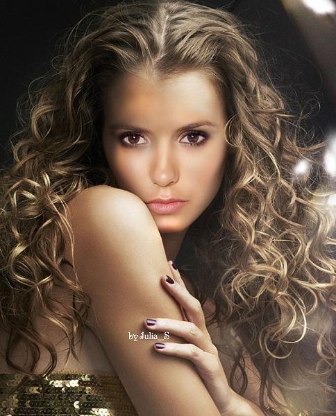 Красивые длинные волосы: голливудский гламур для каждой модницы.  Длинные волосы отрастить не так сложно.