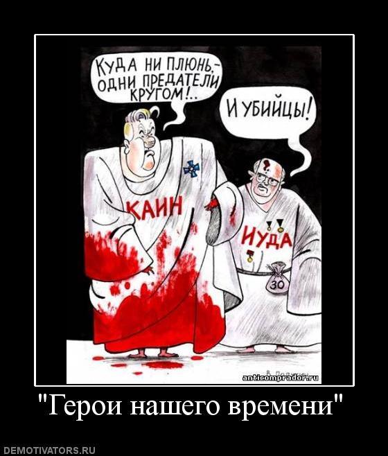 http://static.diary.ru/userdir/2/1/5/6/2156800/70354101.jpg