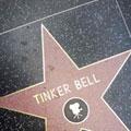 Tinker Bell, go!