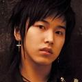 Mickey Yuchung