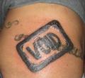 void_tramp
