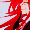 Rouge Jeevas