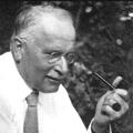 доктор Карл Юнг