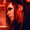 Uruha*s private toy