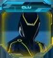 CLU 2.0