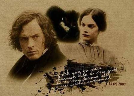 feminism in jane eyre novel