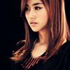 Jini C. [DELETED user]