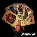 X-Men ID