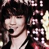 Seok Jin